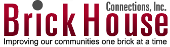 Brickhouse Connections Inc