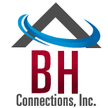 Brickhouse Connections Inc